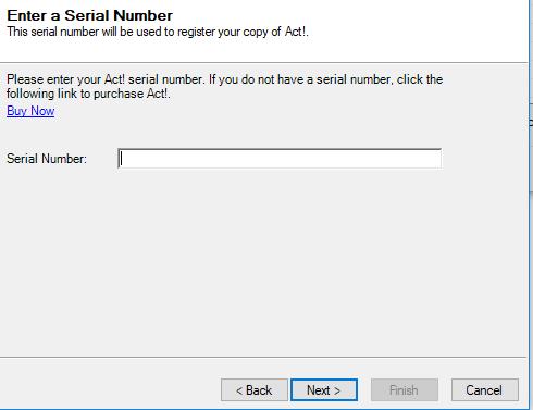 act-crm-registration-2