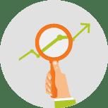 Boost Customer Insights