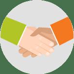 Enhance Customer Relationships